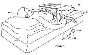 erectile-vacuum