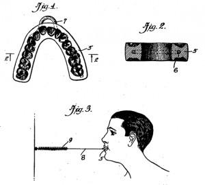 mouth-exercise