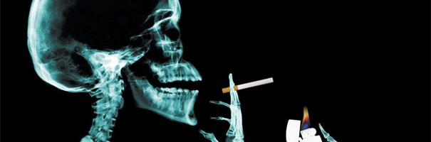 10-strangest-objects-found-in-human-x-rays